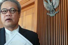 Elektabilitas Ical Rendah, Golkar Ragukan Hasil Survei
