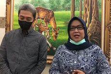 Cegah Penularan Virus Corona, Bupati Bogor Minta Jakarta Dilockdown