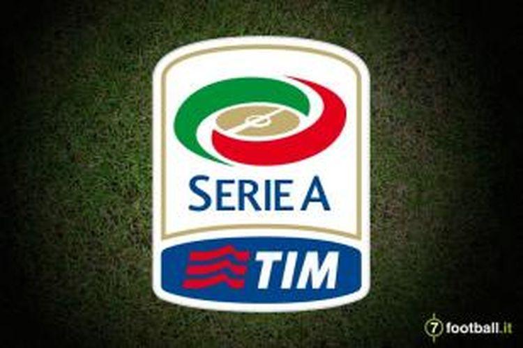 Logo Serie-A