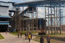 Impor Gula Masih Tinggi, Kemenperin Dorong Pembangunan Pabrik Gula Baru