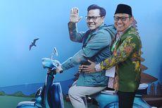 Muhaimin Iskandar Mangkir dari Pemeriksaan KPK