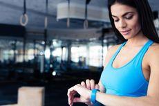 Benarkah Fitness Tracker Efektif untuk Mengukur Detak Jantung?