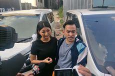 Demi Temani Istri Melahirkan, Ruben Onsu Didenda Rp 300 Juta