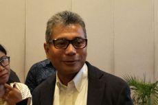 Dirut Pegadaian Raih CEO BUMN Award