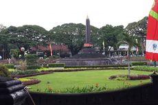Selamatkan Situs Bersejarah, Kota Malang Bentuk Tim Cagar Budaya