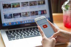 Sejarah YouTube, Berawal dari Situs Kencan Online hingga Dibeli Google