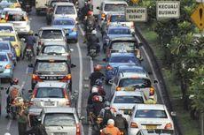 Anggota DPRD Minta Jokowi Negosiasi soal Mobil Murah