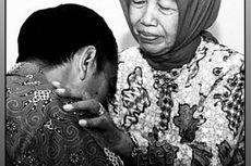 Ibunda Jokowi Meninggal, Anies Baswedan Sampaikan Belasungkawa
