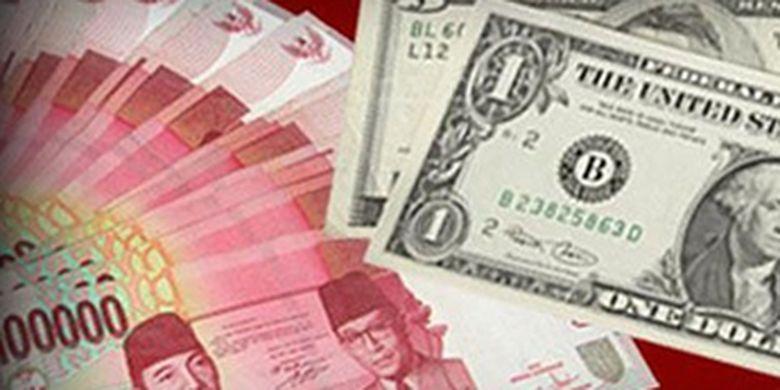 Simak, 10 Faktor Penghambat Perdagangan Internasional