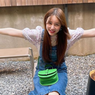 Yoon Eun Hye Ungkap Rahasia di Balik Adegan Ciumannya dengan Joo Ji Hoon di Princess Hours