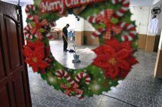 Staf Khusus Presiden: Ibadah Natal Tak Boleh Dihalangi