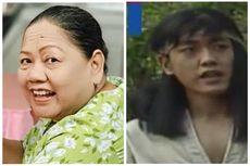 [POPULER HYPE] Purwaniatun dan Pemeran Wiro Sableng Meninggal | Galih Ginanjar Dituntut 3,5 Tahun Penjara