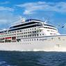 Tiket Pelayaran Kapal Pesiar untuk 2023 Sudah Ludes dalam Sehari