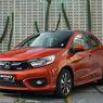 10 Mobil Terlaris di Indonesia sampai Kuartal Ketiga Tahun Ini