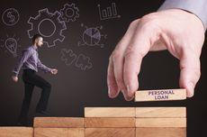Catat, 5 Cara Melunasi Kredit Tanpa Agunan