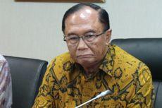 SBY Disadap, Ketua MPR: Ini