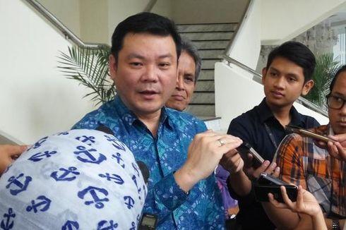 Penghematan Jadi Alasan Presiden Bubarkan Lembaga, Berapa Serapan Anggaran BRG?