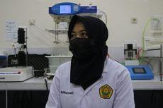 Cerita Mahasiswa Unej Skripsi Tertunda akibat Pandemi Covid-19
