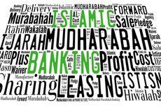 Target Perkembangan Bank Syariah Tahun Ini Meleset