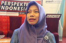 Pansus RUU Pemilu Jangan Abaikan Putusan MK soal Syarat Anggota KPU