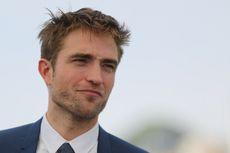 Jadi Batman, Robert Pattinson: Saya Tak Tertarik Perankan Karakter Heroik