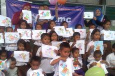 Umat Syiah Sampang Ingin Lepas dari Tanggung Jawab Pemerintah