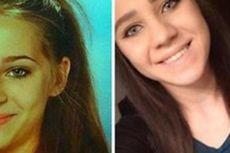 Pulang dari Suriah, Remaja Perempuan Belanda Diadili