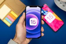 15 Fitur Baru iOS 15 untuk iPhone
