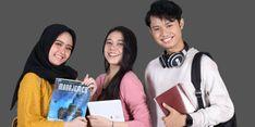 Kuliah Jurusan Rekayasa Perangkat Lunak, Apa Saja Keunggulannya?