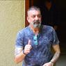 Sanjay Dutt Umumkan Menang Lawan Kanker Paru Paru
