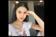 Olivia Rodrigo Kejutkan Penggemar dengan Merilis Video Klip Traitor