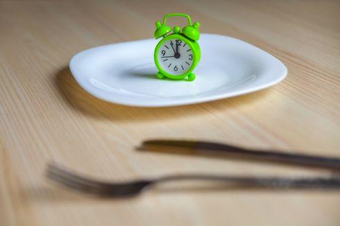 13 Tips agar Tubuh Tetap Sehat Saat Puasa Ramadhan