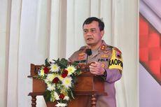 Kapolda Jateng Larang Bupati dan Wali Kota Terpilih Gelar Pesta Setelah Dilantik