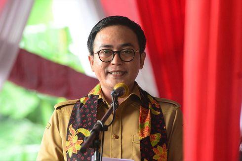 Bupati Pamekasan Usul Pelantikan DPRD Dilakukan di Desa Terpencil
