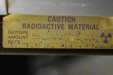 Materi Radioaktif Dicuri, 5 Negara Bagian Meksiko Siaga
