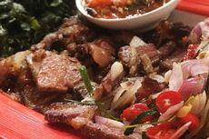 5 Restoran Sei Sapi di Yogyakarta, Ada Sei Sapi Maumere