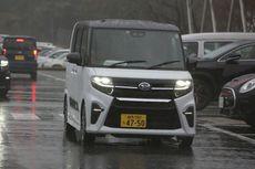 Konsep 1-1-1-1, Jadi Kunci Platform DNGA Daihatsu