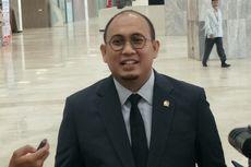 Politisi Gerindra: Bamsoet Ajak Sekretaris Fraksi-fraksi Makan Siang, Lobi Posisi Ketua MPR