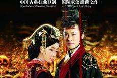 Sinopsis The Virtuous Queen of Han, Tayang di Viu