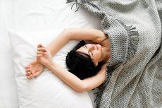 Studi: Tidak Semua Orang Butuh Tidur 8 Jam