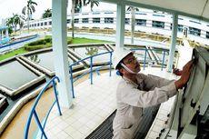 Inilah Tantangan dalam Pengelolaan Air Minum di Jakarta!