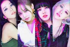 Diragukan Petinggi YG Entertainment, BLACKPINK Nyaris Batal Bawakan Lagu Whistle Saat Debut