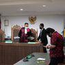 "Pengurus PKPU Ajukan ""Fee"" Rp 7 Miliar, Pembacaan Putusan KCN Kembali Ditunda"