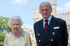 Mengapa Suami Istri di Keluarga Kerajaan Inggris Tidur di Kamar Terpisah?