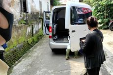 Satgas Covid-19 Blitar Jemput Sejumlah PMI yang Telanjur Pulang ke Rumah