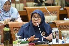 Pemerintah Diharapkan Jamin Keamanan Nakes di Daerah Konflik