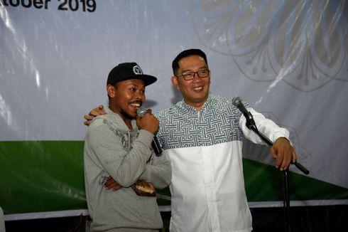 Warga Jabar Pulang dari Wamena, Ridwan Kamil Minta Pemda Beri Trauma Healing