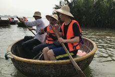 Latihan Kepemimpinan Sambil Liburan di Vietnam lewat CCT Camp 2020