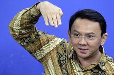 Jika Jokowi Nyapres, Basuki Sambut Positif