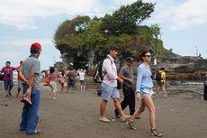 Menteri Pariwisata Ingin Bali Tetap Stabil